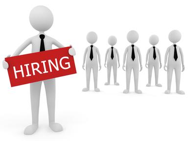 recruitment22