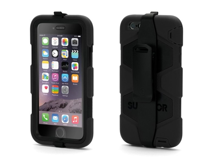 griffin-survivor-all-terrain-iphone-6-plus
