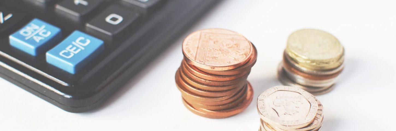 Hvor mye kan du spare med digital timeregistrering?