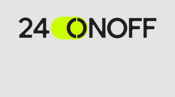 24onoff-ny-logo
