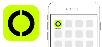 Logo-På-Mobil