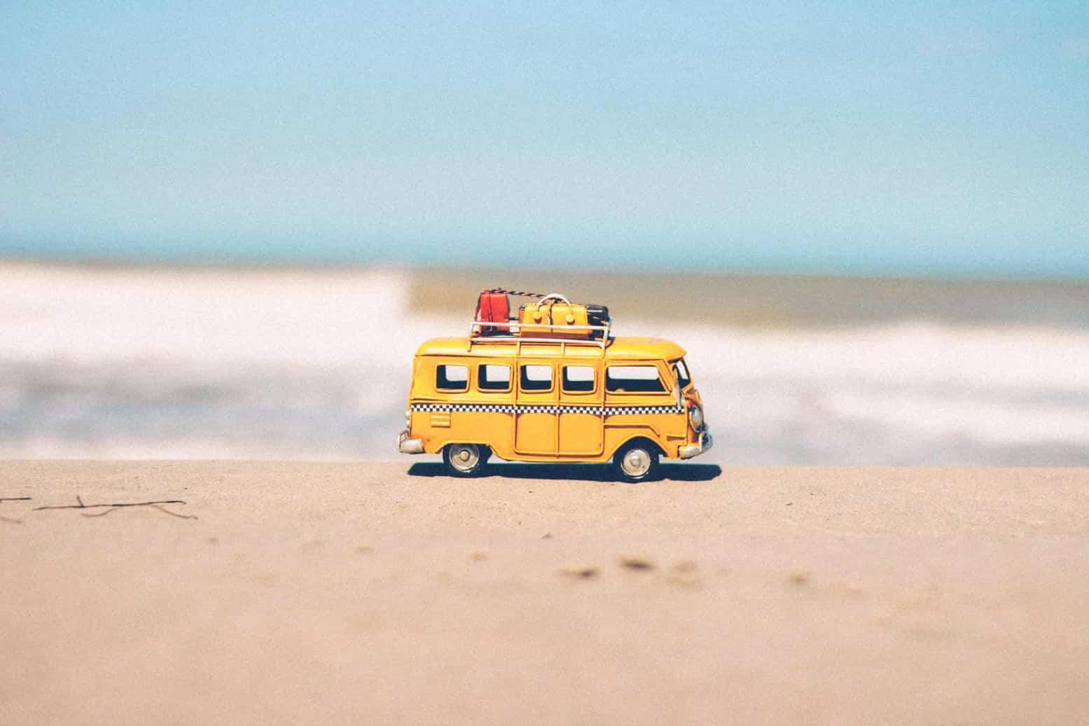 Hva du må vite om ferieloven